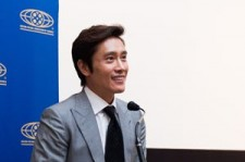 CJ E&M and MPAA Host 'Spotlight on Korean Cinema' in Washington DC