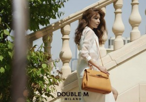 Girls Generation's Sooyoung DOUBLE M - SUMMER LOOK