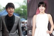song joong ki suzy most wanted as dates