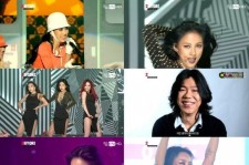 Lee Hyori Comeback Show, 'The K-Pop Queen We Remember Is Back!'