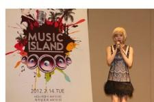 SNSD Sunny vs. KARA Koo Ha Ra - Who Wore It Better?