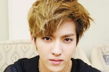 EXO-M member Kris Kris Wu Yifan, known to EXO fans as simply Kris, is reportedly terminating his contract with SM Entertainment.