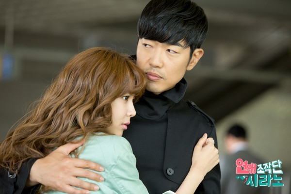 sooyoung drama dating agency Download korean drama dating agency: cyrano episodes with english subtitles - dvd quality downloads.