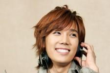 SS501 Park Jung Min Puts an End to Legal Battles Against Management