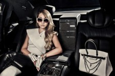 U.S Fuse TV, '2NE1 CL to be Everyone's New Favorite Female MC'