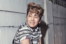 FTISLAND, Lee Hong Ki June, 2013