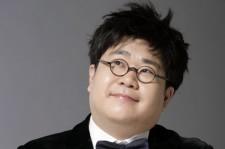 Jo Youngsoo