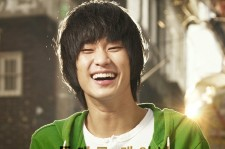 Kim Soo Hyun does the 'gwiyomi' song as over 1 million viewers watched 'Secretly, Greatly'