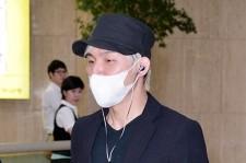 Daesung, Big Bang