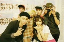 seohyun with 1991 line