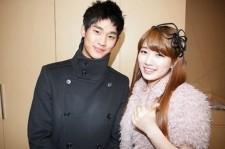 miss A Suzy, Kim Soo Hyun Top The Korea Herald's List Of '10 Hottest Hallyu Celebrities'