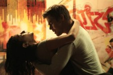 BoA's First Hollywood Film 'Make Your Move 3D' Releases Official Trailer with Derek Hough