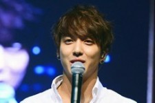 CNBLUE Jung Yong Hwa Makes an All-Kill on Japan Ringtone Chart with Drama OST