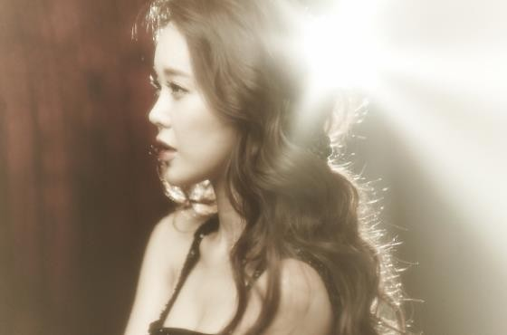 South Korean singer Baek Ji Young suffered a miscarriage on Thursday morning.