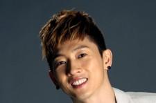 Singer Jang Woo Hyuk to Film for MV in New York