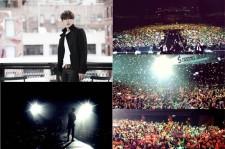 b.a.p himchan photos of fans