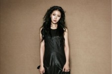 BoA 'BAZAAR', 'COSMOPOLITAN' and 'HIGH CUT' Fashion Magazine Shoot