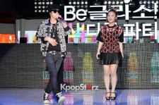 Tablo, Lee Hi