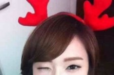 Jessica from SNSD