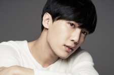 SS501 Park Jung Min Holds a Fan Party in Singapore on September 8