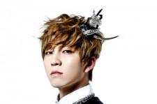 u-kiss soohyun best idol singer
