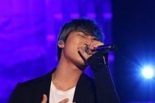 Japan Media Praises Big Bang Daesung Live Performance, 'Amazing Vocals'
