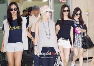 Girls Generation (SNSD)