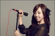 Baek A. Yeon