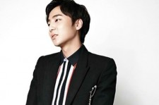 Roy Kim is headed back to college in the US next month.