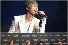 CNBLUE-Big Bang Daesung New Japan Single Rank in Top 5 on Oricon Charts