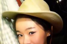 maeng seung ji apologizes to john park