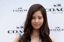 Girls' Generation Seohyun Receives Offer for Role in Upcoming SBS Drama, 'Passionate Love'
