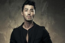 Cha Seung Won (pictured) took to the website me2day on Saturday to accept the blame for allegations that his 24-year-old son Cha No Ah raped a 19-year-old girl.
