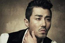 Actor Cha Seung Won has said he accepts the blame for the rape charges being brough against his 24-year-old son Cha No Ah.