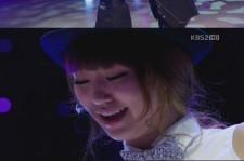 'Dream High 2' Hyo Rin Quits School