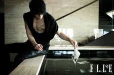 JYJ Photo Collection