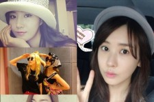 The Secret to Stars' Successful Selcas! Now You Can Pose Like Stars!