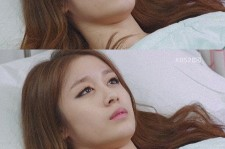 'Dream High 2' Ji Yeon Too Much Make-Up All the Time