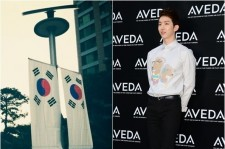 2am jokwon independence day