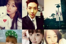 idols meaningful messages for independence day