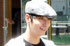 2PM Chansung: