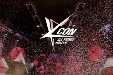 K-Pop Mixtape: KCON 2013