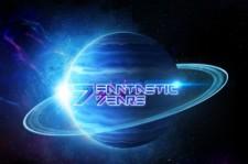 Big Bang - 7 Fantastic Years