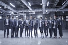 EXO to Hold Naver Starcast Live Chat with Fans on August 20