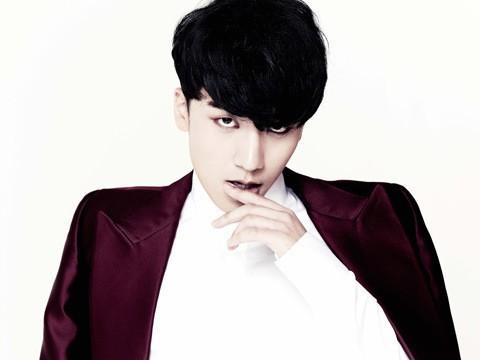 Big Bang's Seungri Confirmed to Host 'SNL Korea'