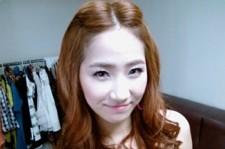 Wondergirls YeEun Laughts Off Kim DongWan's Remark