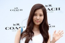 seohyun coming out in new drama passionate love