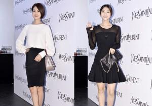 Lee Yo Weon-Bae Nu Ri