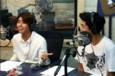 kwanghee wants to go out on infinite challenge