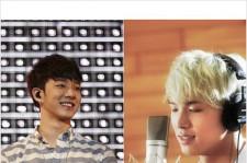 BEAST Kikwang Becomes Producer for BTOB New Song